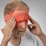 Migren: Semptomlar, Tanı ve Tedavi