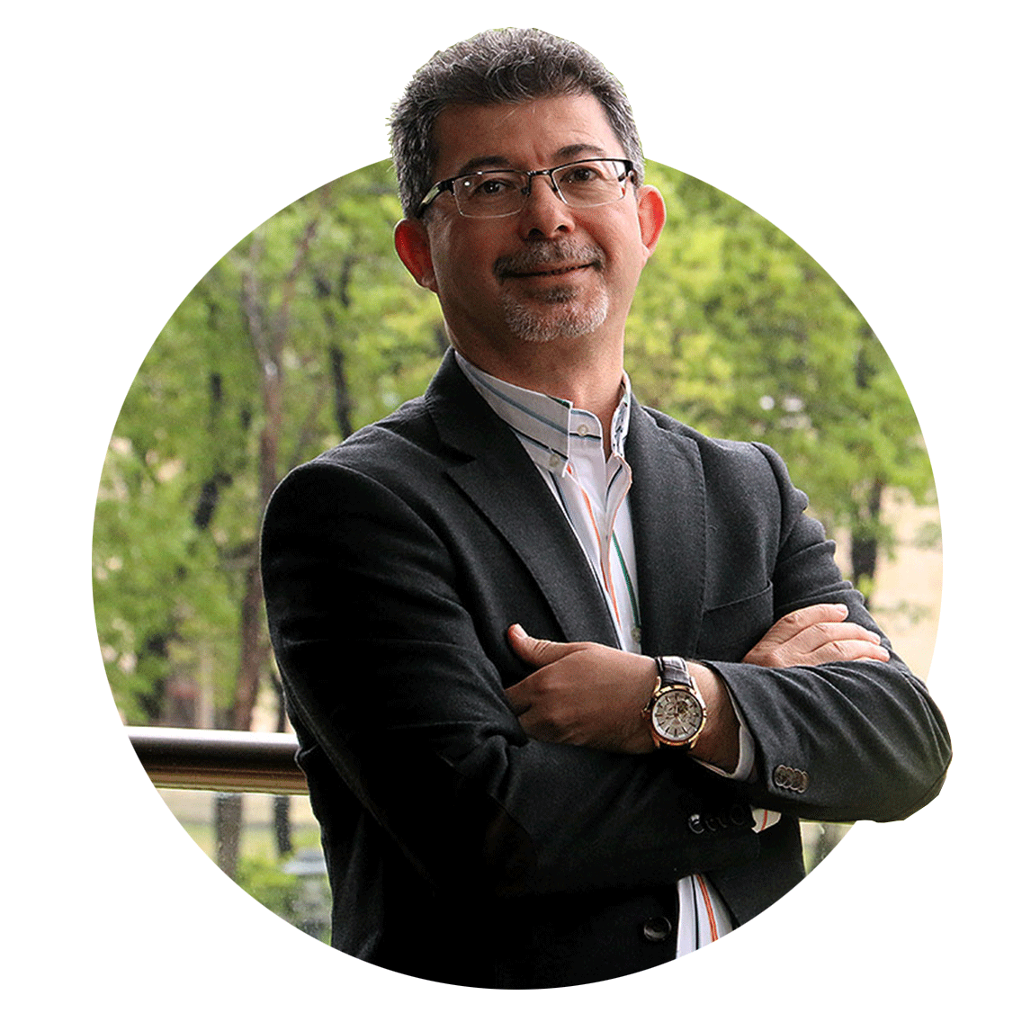 Prof. Dr.Necdet Karlı