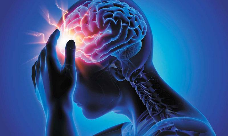Migren ve Baş Aşrısı Çeşitleri